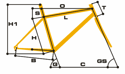geometry-bike.png